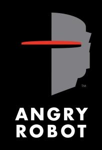 angry-robot-logo