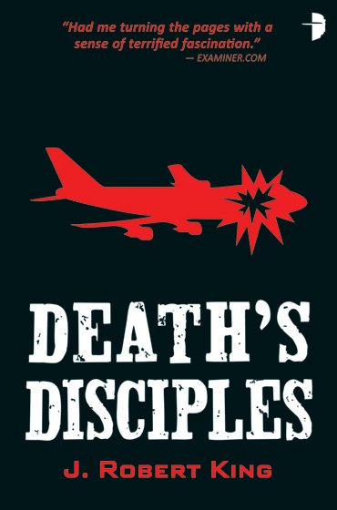 Death's Desciples UK