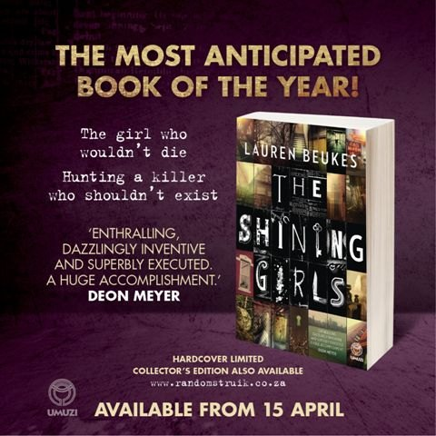 The_Shining_Girls_by_Lauren_Beukes