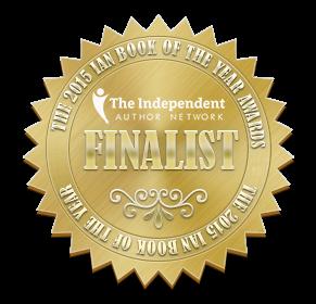 2015-IAN-Finalist